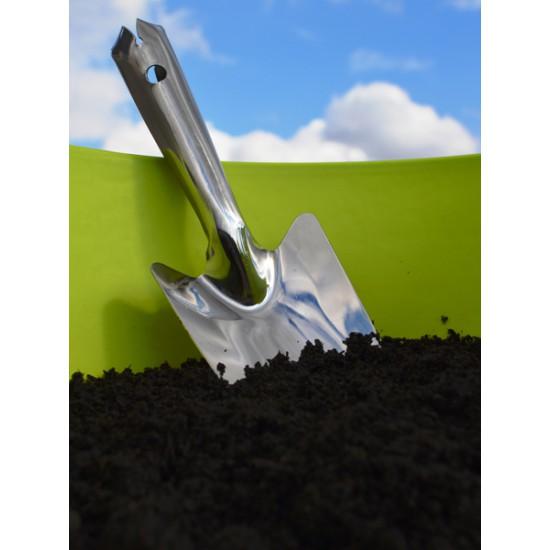 Compost kopen? Goedkoop bij tuinaarde-compost.nl. Bestel nu!