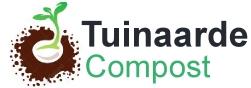 Tuinaarde & Compost
