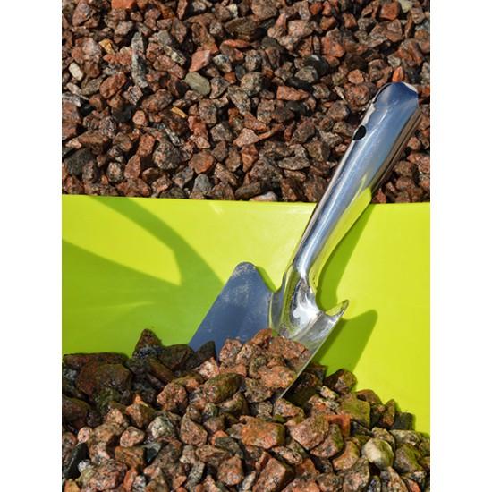 Schots graniet 8-16 mm kopen? Goedkoop bij tuinaarde-compost.nl. Bestel nu!