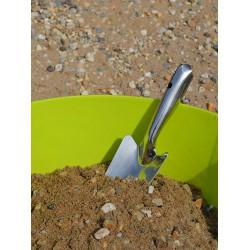 Grind (Beton) zand kopen? Goedkoop bij tuinaarde-compost.nl. Bestel nu!
